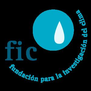 cropped-logo_fic_2hi.png