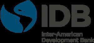 idb-logo-2
