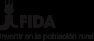 ifad_logo_s