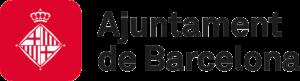 1.-Ajuntament-de-Barcelona_SF-1-1536x414