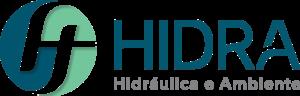 12.-Hidra_SF-1536x493