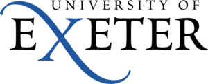 13.-University-of-Exeter_SF-1
