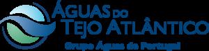 16.-Aguas-do-Tejo-Atlantico_SF-1-1536x380