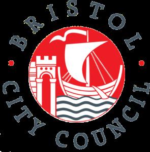 2.-Bristol-CC_SF-1-1509x1536