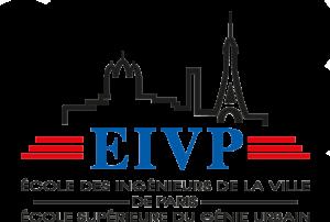 3.-EIVP_SF-1-1536x1032