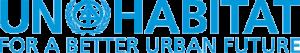 5.-UN-Habitat_SF-1