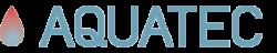 Aquatec-250x48
