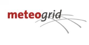 logo_Meteogrid_
