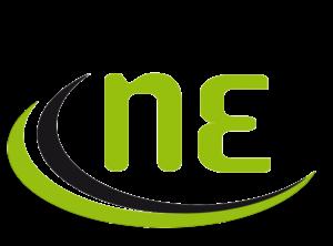 nomisma_energia_logo