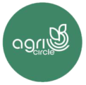 Agricircel