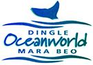 Dingle_OceanWorld