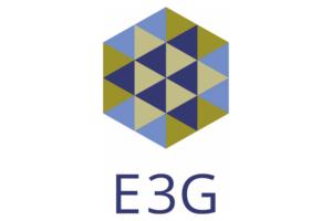 E3G_750x500