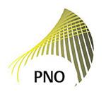 PNO-Consultants