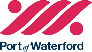 Port-of-Waterford