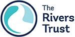 Rivers-Trust