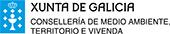 Xunta_Galicia