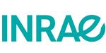 inrae_logo