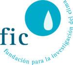 logo_fic-e1594205792785