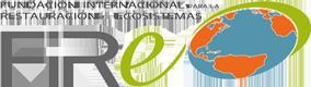 logo_fire_pngweb
