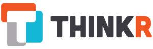 logo_thinkr-300x97