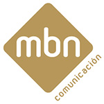 mbnlogo