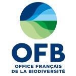 ofb_logo_150px