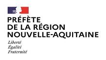 prefete_region_nouvelle_aquitaine_couleurs-intra